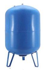 Гидроккумуляторы Aquapress серии AFC (рабочее давление до 10 бар)