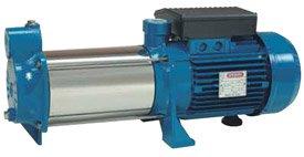 Поверхностный многоимпеллерный насос RS 40-50-60-80