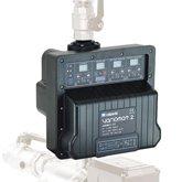 Система управления скоростью насоса с регулятором частоты Calpeda VARIOMAT