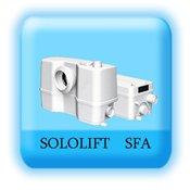 sololift