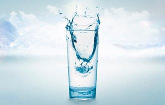 Чиста вода: міф чи реальність?