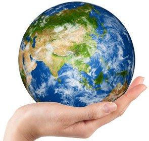 Глобальні цілі людства на 2016 рік