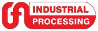 Industrial Processing 2014